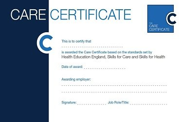 Online Health and Social Care Courses | Learning Connect